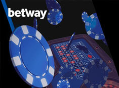 img_blog_Betway-casino-apps_300x200